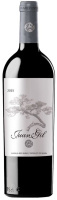 Monastrell 12 Month, Silver label