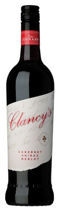 Barossa Valley Clancy's Red