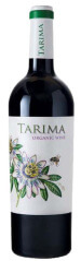 Tarima Organic Wine, Alicante DO
