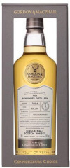 Benrinnes 14 years Gordon & MacPhail Cask Strength Connoisseurs Choice