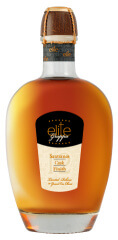 Grappa Elite Sauternes Cask Finish 12 anni
