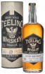Teeling 13 years Amarone Cask Irish Single Malt